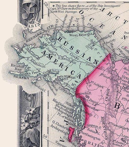 528px-1860-russian-america